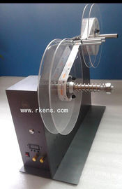 China Label Counting Machine, Label Counter Without Rewinding Feature supplier