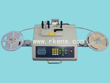China Pocket Check Feature SMD Parts Counter, SMD counting Machine supplier