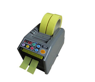 China Electric Tape Dispenser, Automatic Tape Cutter ZCut-9 supplier