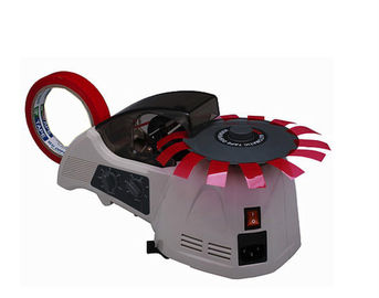 China Automatic tape dispenser/Electronic tape cutter RT-3000 supplier