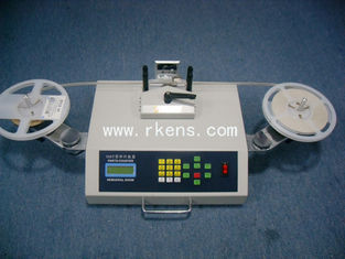 China Leak hunting automatic SMD chip counter China Manufacturer supplier