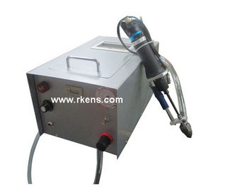 China Electric screwdriver with automatic screw feeding system supplier