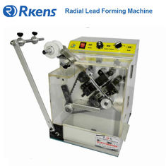 China RS-903 taped radial lead forming machine supplier