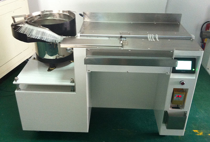 Automatic wire harness tying machine,cable tie machine for ... on wire connector, wire leads, wire nut, wire ball, wire cap, wire sleeve, wire holder, wire clothing, wire antenna, wire lamp,