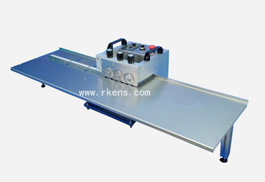 LED lighting usage PCB cutting machine, LED PCB separator
