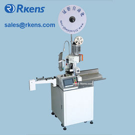 Wire Crimping Machine on sales - Quality Wire Crimping Machine ...