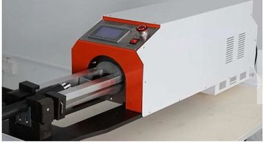 Coaxial Cable Stripping Machine, Strip One Layer Coaxial Cable Machine