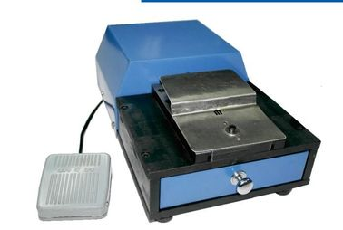 RS-920 Pneumatic Transistor Lead Forming Machine