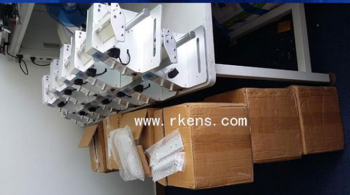 RKENS TECHNOLOGY CO.,LTD